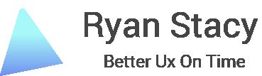 Ryan Stacys Portfolio